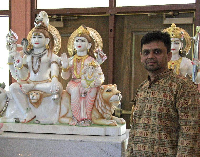 hindu cultural beliefs