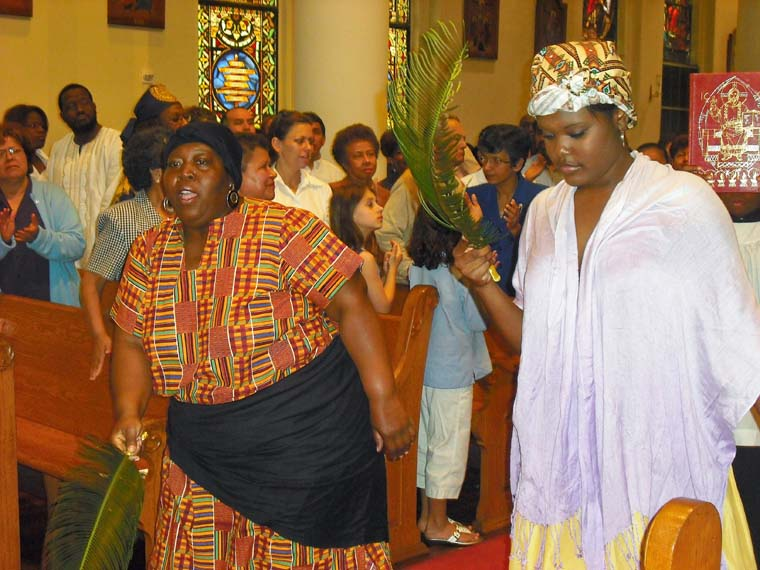 From Punta To Chumba Garifuna Music And Dance In New Orleans