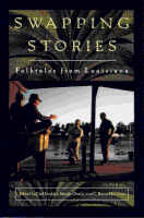 Book: Swapping  Stories