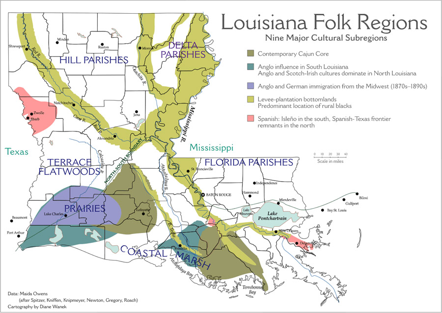 show map of louisiana, real map of louisiana, google maps louisiana, full size map of louisiana, atlas of louisiana, towns in louisiana, towns of louisiana, all cities in louisiana, usa map louisiana, printable map of state louisiana, map of cities of louisiana, early maps of louisiana, political map of louisiana, marksville louisiana, physical map of louisiana, large map of louisiana, beaches of louisiana, county map of louisiana, maps by parish louisiana, satellite map of louisiana, on detailed map of central louisiana