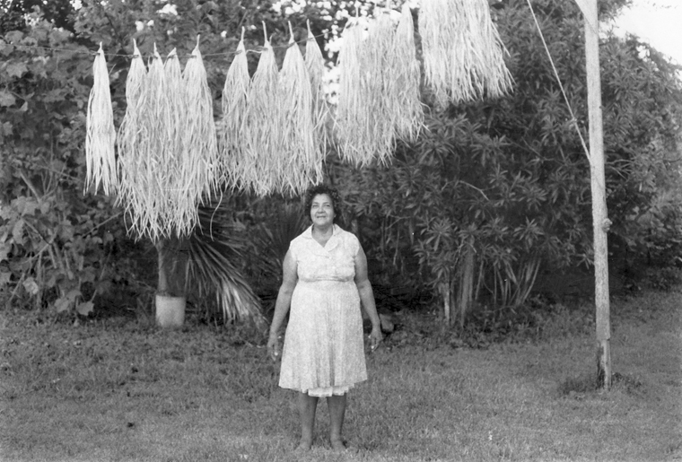 Angel Fashions Dresses Houma Acadian Weaving Cotton